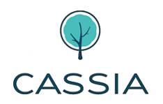 Cassia condo development