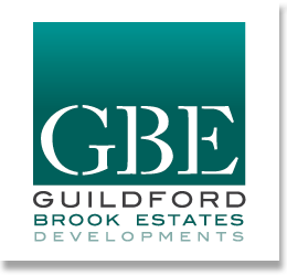 Guildford Brook Estates Developments - Lower Mainland Townhome Developers